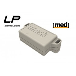 Med MIC LW Sensore...
