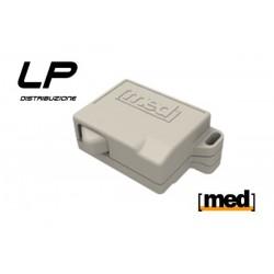 Med MIC MEC LW Sensore...