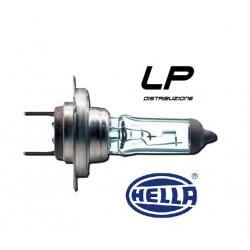 Hella Lampadina H7 Standard