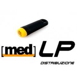 MED CHD 800 / CHD401 Chiave...