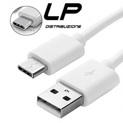 Cavo Prolunga USB Type C
