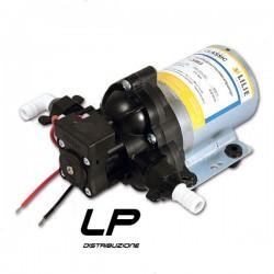Pompa Lilie 10 L/min