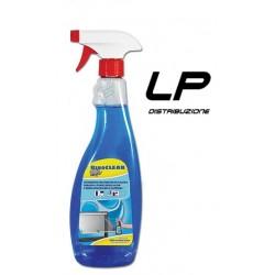 Sgrassatore Multi-Cleaner