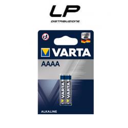 VARTA 4061-AAAA BATTERIA