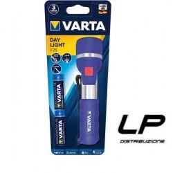 Varta Day Light F25