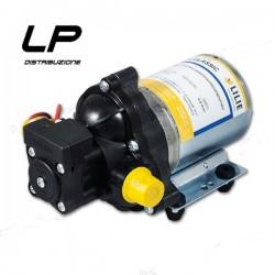 Pompa Shurflo Lilie 7 L/min