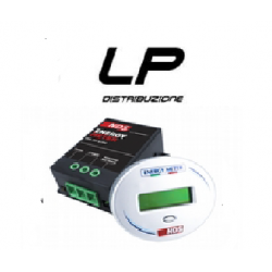 NDS ENERGY METER 12V-150A...