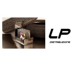 LUXURY SPRAY 15 ML ESPOSITORE