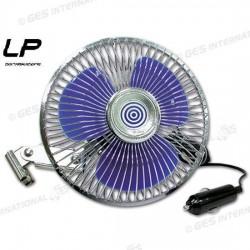Ventilatore 12V oscillante...