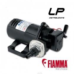 Pompa Fiamma AQUA 8 12V - 7L