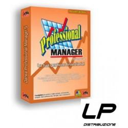 Danea Professional manager 5.0