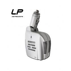 Inverter 12V/220V Tascabile...