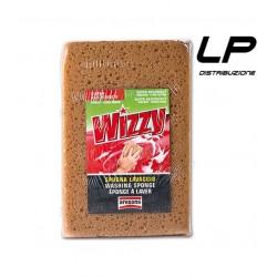 Spugna Wizzy
