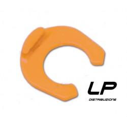 Clip di bloccaggio Ø 12 mm